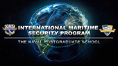 International Maritime Security Program