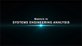 The Systems Engineering Analysis Program