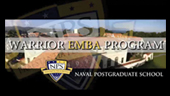 Warrior EMBA Program