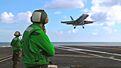 Aircraft Combat Survivability 2012 Short Course Announcement