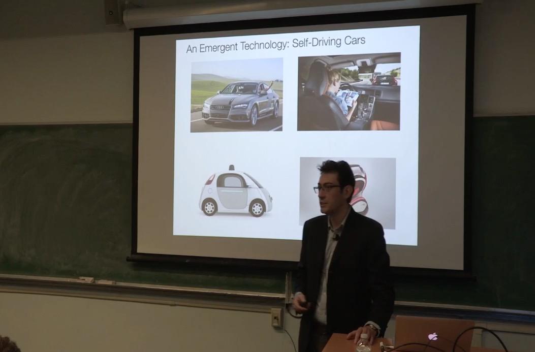 Models, Algorithms, and Evaluation for Autonomous Mobility-On Demand Systems