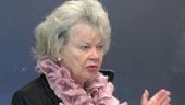 Ambassador Mary Yates