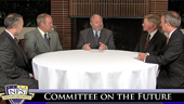 Committee on the Future