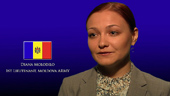 School of International Graduate Studies Student Testimonial