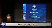 NPS State of the University Address